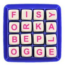 Frisky Erotic Word Game for Couples